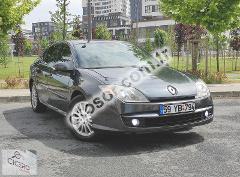 Renault Laguna 1.5 Dci Privilege 110HP