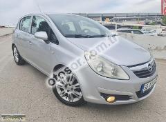 Opel Corsa 1.4 Twinport Enjoy 90HP