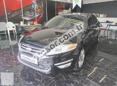 Ford Mondeo 1.6 Ecoboost Selective 160HP