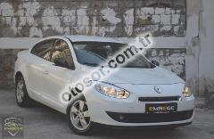 Renault Fluence 1.6 Extreme Bva 105HP