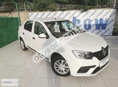 Renault Symbol 0.9 Tce Joy 90HP