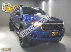 Ford Ranger 2.0 Ecoblue 4x2 Xlt 170HP