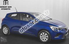 Renault Clio 1.0 Sce Joy 72HP