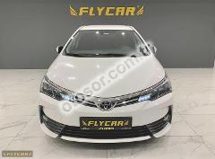 Toyota Corolla 1.4 D-4D Advance M/M 90HP