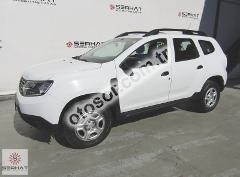 Dacia Duster 1.0 Tce Comfort 100HP
