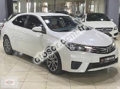 Toyota Corolla 1.33 Life 99HP