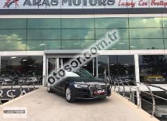 Audi A6 2.0 Tdi S-Tronic 190HP