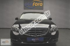 Mercedes-Benz E 250 Bluetec 4matic Editione 204HP 4x4