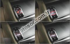 BMW 5 Serisi 520d Xdrive Prestige 190HP 4x4
