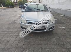 Opel Astra Sedan 1.3 Cdti Cosmo 90HP