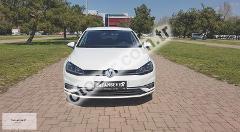 Volkswagen Golf 1.4 Tsi Bmt Highline Dsg 125HP