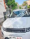 Land Rover Range Rover Evoque 2.0 Td4 Hse 180HP 4x4