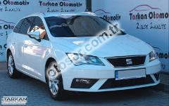 Seat Leon Sport Tourer 1.6 Tdi Start&Stop Style Dsg 115HP