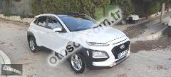 Hyundai Kona 1.6 Crdi Style Dct 136HP