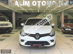 Renault Clio 0.9 Tce Joy 90HP