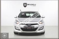 Hyundai I30 1.6 Gdi Style 135HP