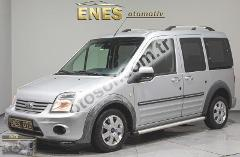 Ford Transit Connect 1.8 Tdci K230 L Deluxe 110HP