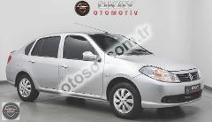 Renault Symbol 1.5 Dci Expression Plus 65HP