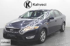 Ford Mondeo 2.0 Tdci Trend 140HP