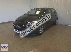 Opel Corsa 1.4 Start&Stop Essentia 90HP