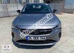 Opel Corsa 1.2 Enjoy 75HP