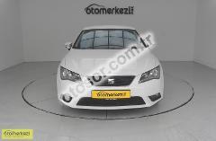 Seat Leon 1.6 Tdi Start&Stop Style Dsg 110HP