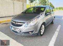 Opel Corsa 1.4 Twinport Enjoy 111 100HP