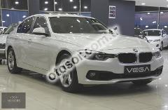 BMW 3 Serisi 318i Prestige 136HP