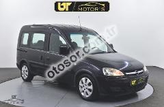 Opel Combo Tour 1.3 Cdti City Plus 70HP