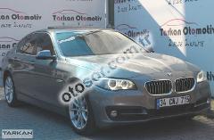 BMW 5 Serisi 525d Xdrive Standart 218HP 4x4