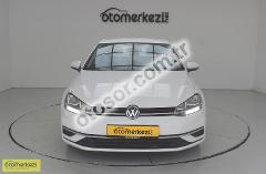 Volkswagen Golf 1.0 Tsi Bmt Midline Plus Dsg 110HP