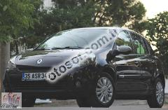 Renault Clio 1.6 16v Night&Day Bva 110HP
