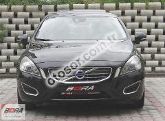 Volvo S60 1.6 D D2 Drive Advance Powershift 115HP