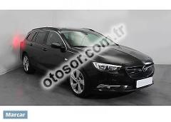 Opel Insignia Sports Tourer 1.5 Turbo Ecotec Start&Stop Enjoy 165HP