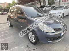 Renault Clio 1.5 Dci Expression 75HP