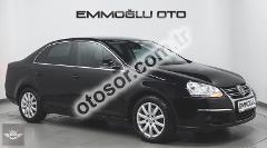 Volkswagen Jetta 1.4 Tsi Comfortline Dsg 160HP