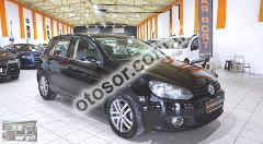Volkswagen Golf 1.4 Tsi Trendline 122HP