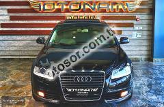 Audi A6 2.0 Tdi Multitronic 170HP
