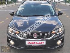 Fiat Egea 1.6 16v Multijet II Start&Stop Urban Plus 120HP