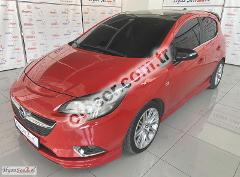 Opel Corsa 1.4 Start&Stop Color Edition 90HP