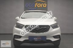 Opel Mokka X 1.6 Cdti Start&Stop Enjoy 136HP