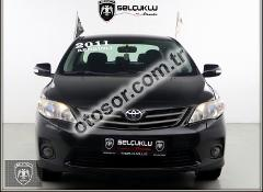 Toyota Corolla 1.33 Comfort 99HP