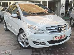 Mercedes-Benz B 150 Special Edition 95HP