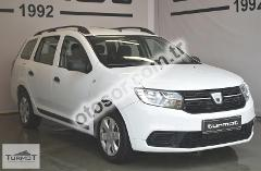 Dacia Logan Mcv 1.5 Dci Ambiance 90HP