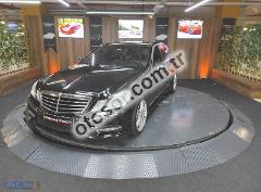 Mercedes-Benz E 250 Cdi 4matic Elite Avantgarde 204HP 4x4