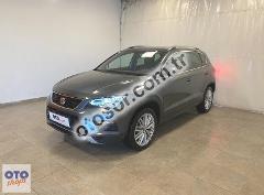 Seat Ateca 1.6 Tdi Start&Stop Ecomotive Xcellence Dsg 115HP