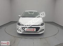 Hyundai I20 1.2 Mpi Style 84HP