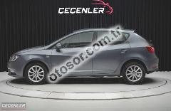 Seat Ibiza 1.2 Tsi Style 90HP