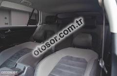 Volkswagen Golf 1.6 Tdi Bmt Comfortline Dsg 105HP