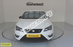 Seat Leon Sport Coupe 1.4 Tsi Start&Stop Fr 140HP